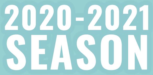 2020-2021season